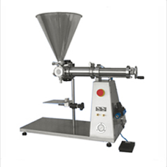 Dosing - Piston Liquid Filling Machines