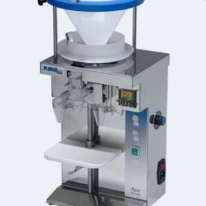 Tablet Counting Machines